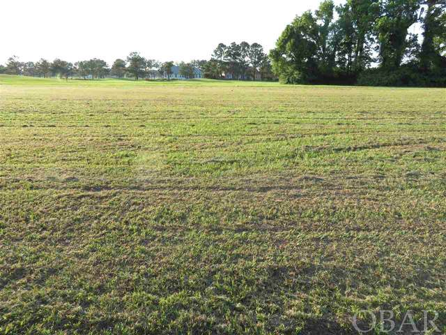 222 Grandy Road Lot 152, Grandy, NC 29747 (MLS #100645) :: Outer Banks Realty Group