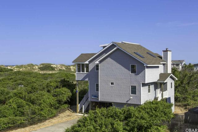 600 Skimmer Arch Lot 63, Corolla, NC 27927 (MLS #100648) :: Surf or Sound Realty
