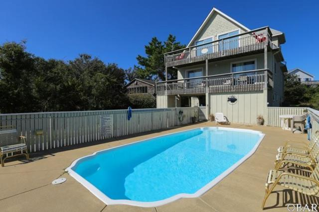102 Rockfish Lane Lot 3, Duck, NC 27949 (MLS #100872) :: Outer Banks Realty Group