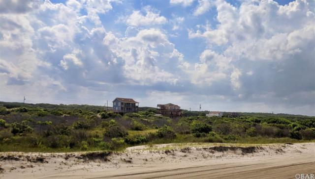 1686 Sandpiper Road Lot 6, Corolla, NC 27927 (MLS #100878) :: Surf or Sound Realty