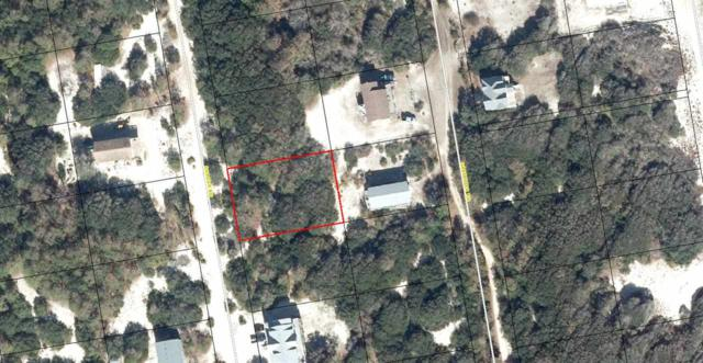 2357 Carova Road Lot#16, Corolla, NC 27927 (MLS #100982) :: Hatteras Realty