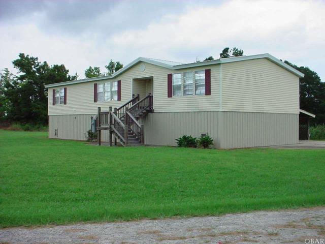 76 Roughton Road Lots 62,63+, Columbia, NC 27925 (MLS #101051) :: Midgett Realty