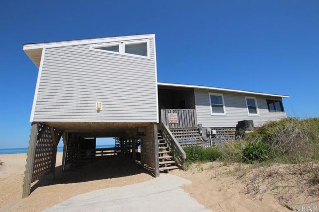 3631 N Virginia Dare Trail Lot 9 & 10, Kitty hawk, NC 27949 (MLS #101241) :: Surf or Sound Realty