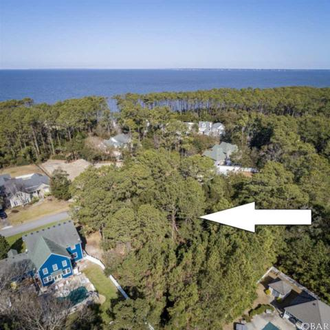 124 Weir Point Drive Lot 67, Manteo, NC 27954 (MLS #101679) :: Surf or Sound Realty