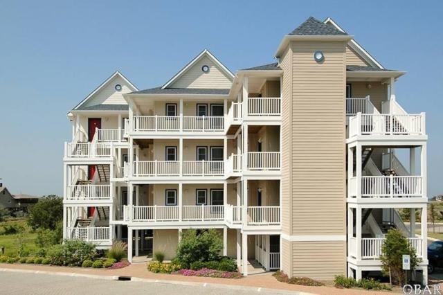 57442 Nc Highway 12 Unit B4, Hatteras, NC 27943 (MLS #101922) :: Outer Banks Realty Group