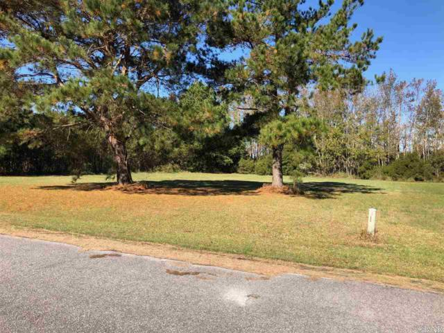 294 Country Estates Road Lot 21, Columbia, NC 27925 (MLS #102182) :: Corolla Real Estate | Keller Williams Outer Banks