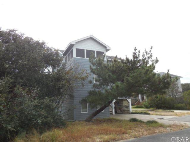 630 Skimmer Court Lot#20, Corolla, NC 27927 (MLS #102355) :: Surf or Sound Realty
