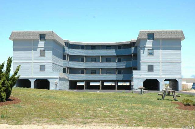 1633 N Virginia Dare Trail Unit C-1, Kill Devil Hills, NC 27948 (MLS #102394) :: Outer Banks Realty Group