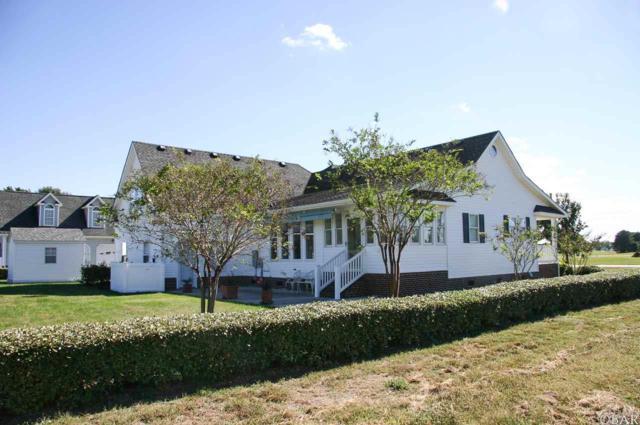 105 Richmond Court Lot 100, Grandy, NC 27939 (MLS #102437) :: Matt Myatt | Keller Williams