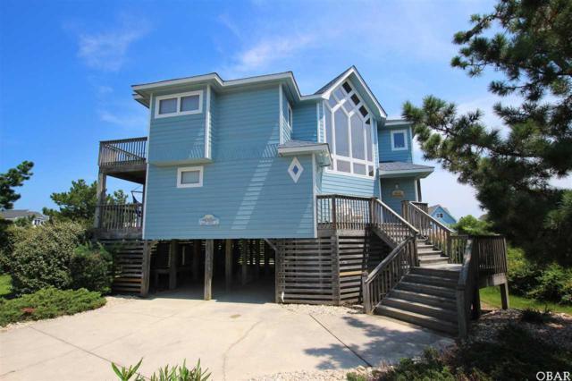 923 Whalehead Drive Lot #26, Corolla, NC 27927 (MLS #102500) :: Matt Myatt | Keller Williams