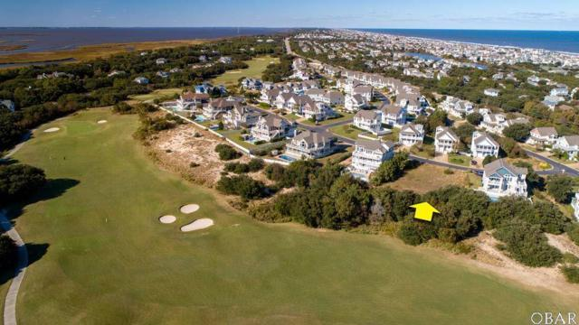 734 Hammock Lane Lot 347, Corolla, NC 27927 (MLS #102532) :: Matt Myatt | Keller Williams