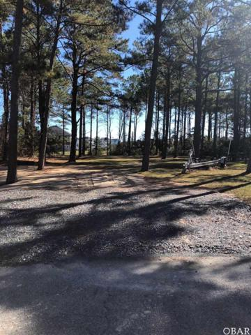 0 Scarboro Creek Drive Lot 6, Manteo, NC 27954 (MLS #102614) :: Surf or Sound Realty