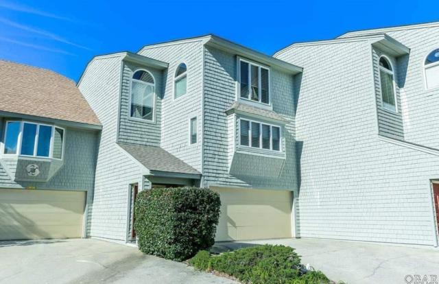 1125 Hatteras Court Unit 641, Corolla, NC 27927 (MLS #102615) :: Outer Banks Realty Group