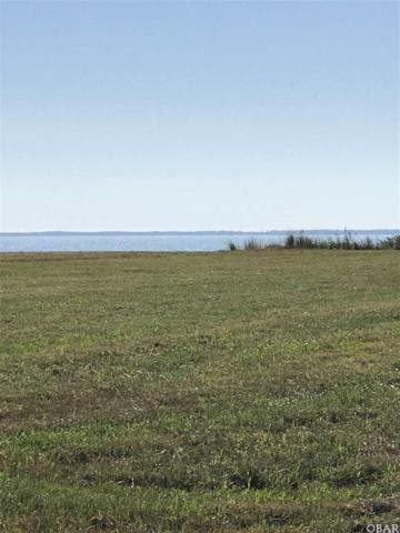 TBD Bald Eagle Pointe Drive Lot 165, Hertford, NC 27944 (MLS #102676) :: Hatteras Realty