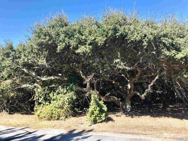 154 Schooner Ridge Drive Lot 86, Duck, NC 27949 (MLS #102709) :: Outer Banks Realty Group
