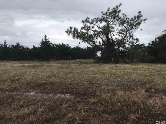 0 Otter Way Lot 1-R, Salvo, NC 27972 (MLS #102997) :: Surf or Sound Realty