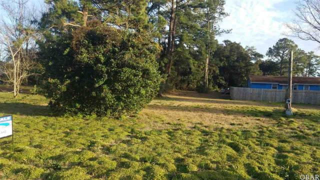 604 Sir Walter Raleigh Street Lot 31, Manteo, NC 27954 (MLS #103130) :: Surf or Sound Realty