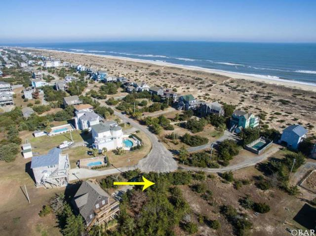 27260 Dory Road Lot 4, Salvo, NC 27972 (MLS #103201) :: Surf or Sound Realty
