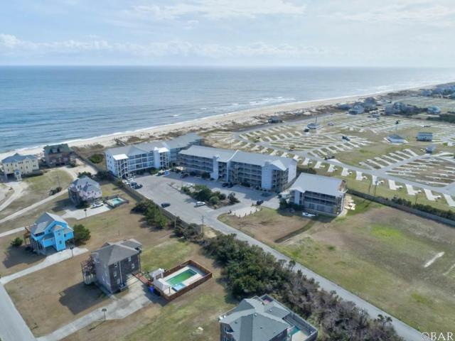24250 Resort Rodanthe Drive Unit 13-B, Rodanthe, NC 27968 (MLS #103714) :: Corolla Real Estate | Keller Williams Outer Banks