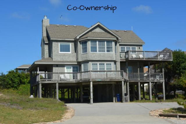 118 Mainsail Court Lot 9, Duck, NC 27949 (MLS #103775) :: Corolla Real Estate | Keller Williams Outer Banks