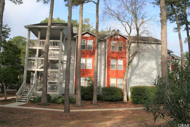 700 W First Street Unit L-4, Kill Devil Hills, NC 27948 (MLS #103802) :: Outer Banks Realty Group