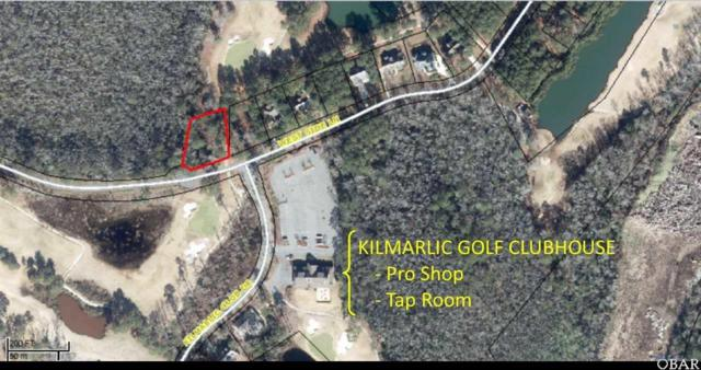 246 West Side Lane Lot 68, Powells Point, NC 27966 (MLS #104153) :: Surf or Sound Realty