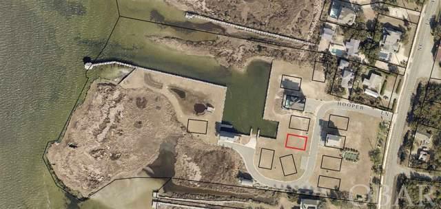27197 Black Dog Lane Lot 9, Salvo, NC 27972 (MLS #104281) :: Matt Myatt | Keller Williams