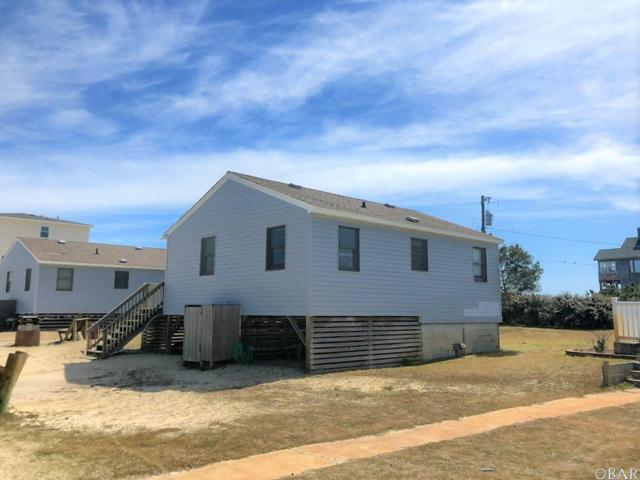 10321 S Old Oregon Inlet Road Unit 8, Nags Head, NC 27959 (MLS #104375) :: Surf or Sound Realty