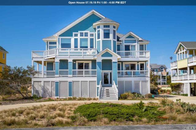 762 Voyager Road Lot 62, Corolla, NC 27927 (MLS #104735) :: Corolla Real Estate | Keller Williams Outer Banks