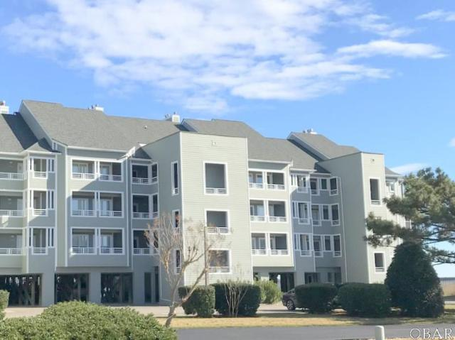 1033 Pirates Way Unit 1033, Manteo, NC 27954 (MLS #104791) :: Surf or Sound Realty