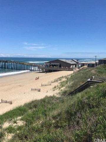 3335 S Virginia Dare Trail, Nags Head, NC 27959 (MLS #105081) :: Hatteras Realty