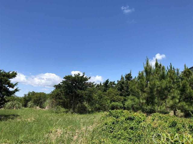 27195 Sunset Court Lot 42, Salvo, NC 27972 (MLS #105174) :: Brindley Beach Vacations & Sales