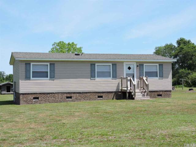 103 Equestrian Lot 4, Shawboro, NC 27973 (MLS #105223) :: Matt Myatt | Keller Williams