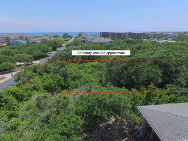 133 Olde Duck Road Lot#18, Duck, NC 27949 (MLS #105239) :: Corolla Real Estate | Keller Williams Outer Banks