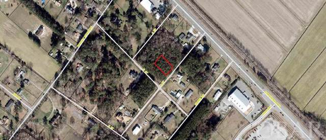 0 B Street Lot C, Moyock, NC 27958 (MLS #105260) :: Outer Banks Realty Group