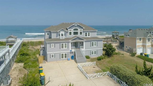 833 Lighthouse Drive Lot#9, Corolla, NC 27927 (MLS #105419) :: Corolla Real Estate | Keller Williams Outer Banks
