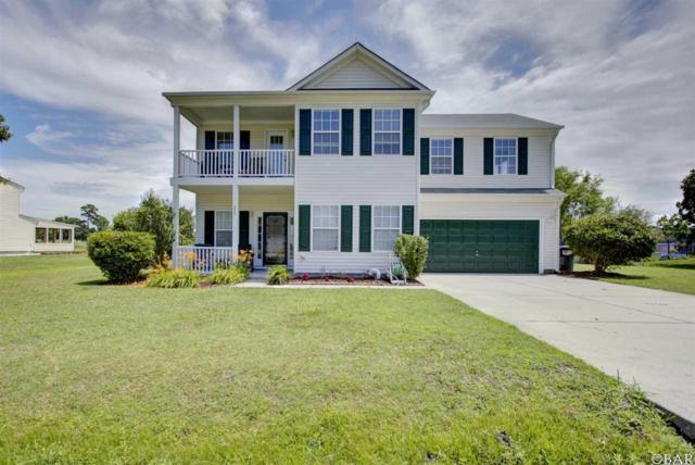 205 Green View Road Lot 332, Moyock, NC 27958 (MLS #105452) :: Corolla Real Estate | Keller Williams Outer Banks