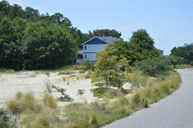 111 Osprey Ridge Road Lot 15, Duck, NC 27949 (MLS #105858) :: Matt Myatt | Keller Williams