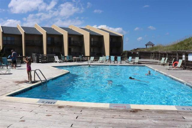 4905 S Virginia Dare Trail Unit F-3, Nags Head, NC 27959 (MLS #105895) :: AtCoastal Realty
