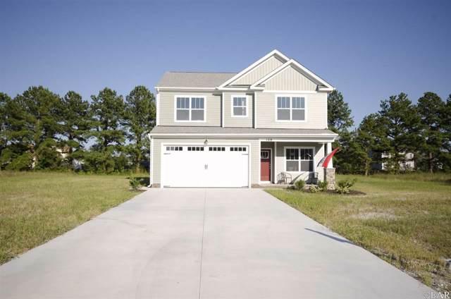 108 Olmsted Lane Lot #4, Moyock, NC 27958 (MLS #106587) :: Matt Myatt   Keller Williams