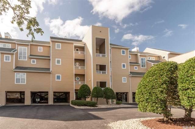 114 Pirates Way Unit 114, Manteo, NC 27954 (MLS #106688) :: Corolla Real Estate | Keller Williams Outer Banks