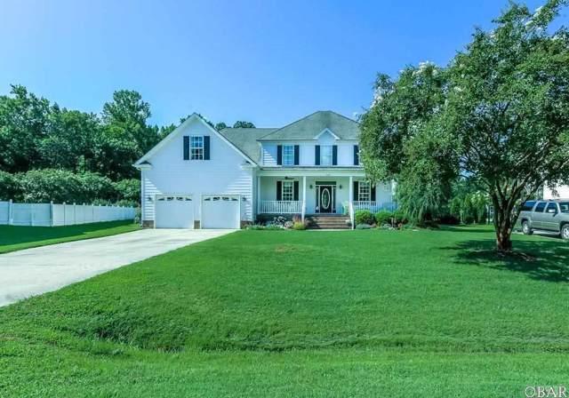 112 Blue Heron Cove Lot #113, Moyock, NC 27958 (MLS #106971) :: Corolla Real Estate | Keller Williams Outer Banks