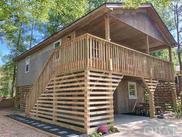 322 Colington Drive Lot 49, Kill Devil Hills, NC 27948 (MLS #106994) :: Corolla Real Estate | Keller Williams Outer Banks