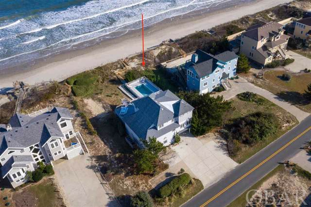1047 Lighthouse Drive Lot 2, Corolla, NC 27927 (MLS #107582) :: AtCoastal Realty