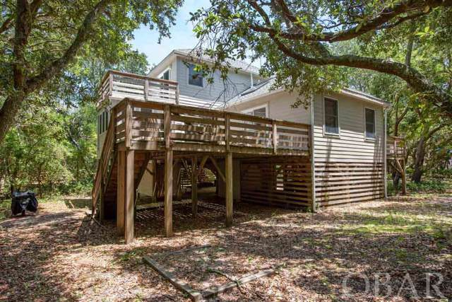 102 Skimmer Way Lot 68, Duck, NC 27949 (MLS #107720) :: Surf or Sound Realty