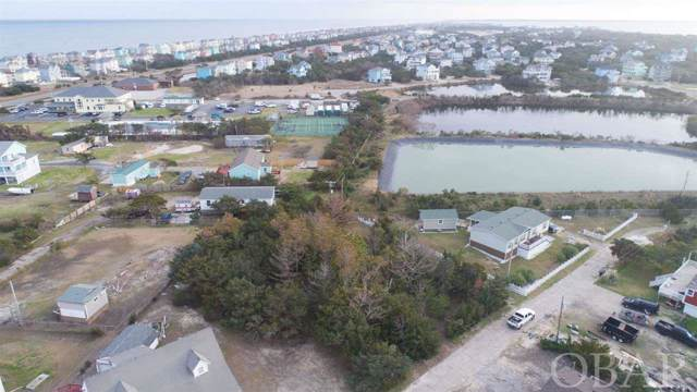 40166 Westerly Lane, Avon, NC 27915 (MLS #107793) :: Outer Banks Realty Group