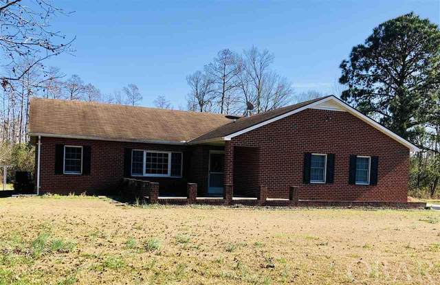 155 Country Estates Road Lot 33, Columbia, NC 27925 (MLS #108410) :: Outer Banks Realty Group