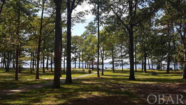 306 Oneida Trail Lot 100, Edenton, NC 27932 (MLS #109364) :: Outer Banks Realty Group
