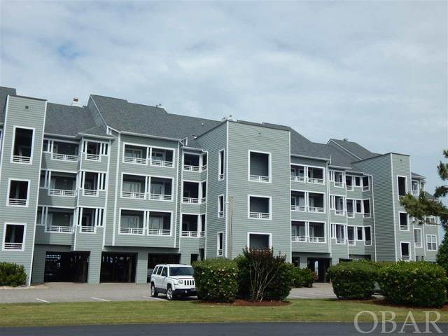 1021 Pirates Way Unit 1021, Manteo, NC 27954 (MLS #109445) :: Sun Realty