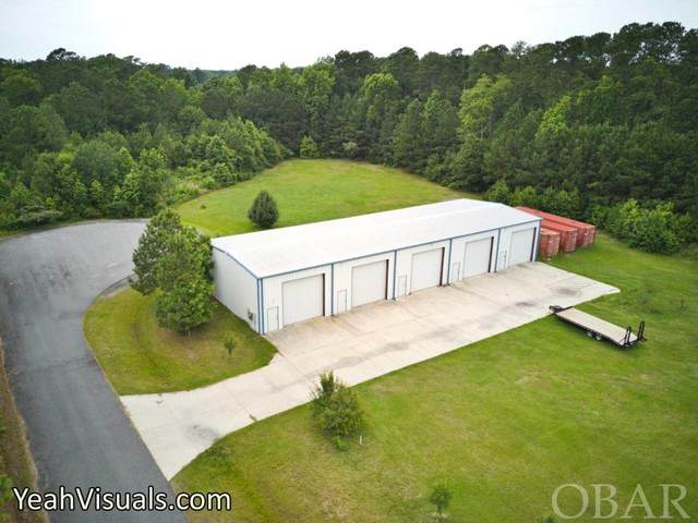 122 Peace Ct, Powells Point, NC 27966 (MLS #109854) :: Sun Realty
